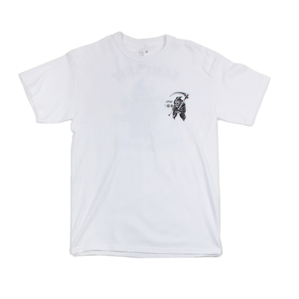 FUCT SSDD T-Shirt