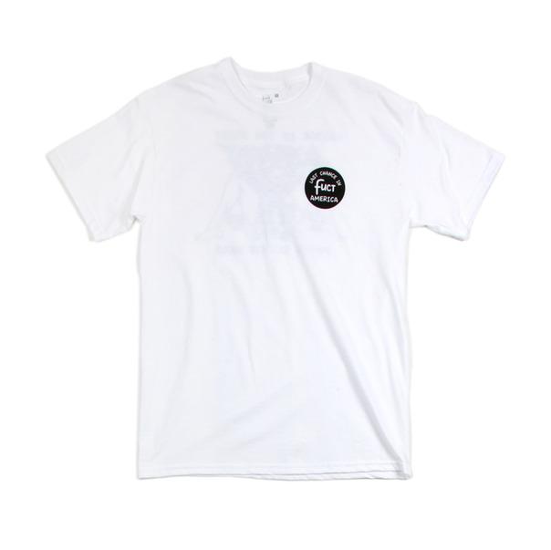 FUCT Sprea T-Shirt