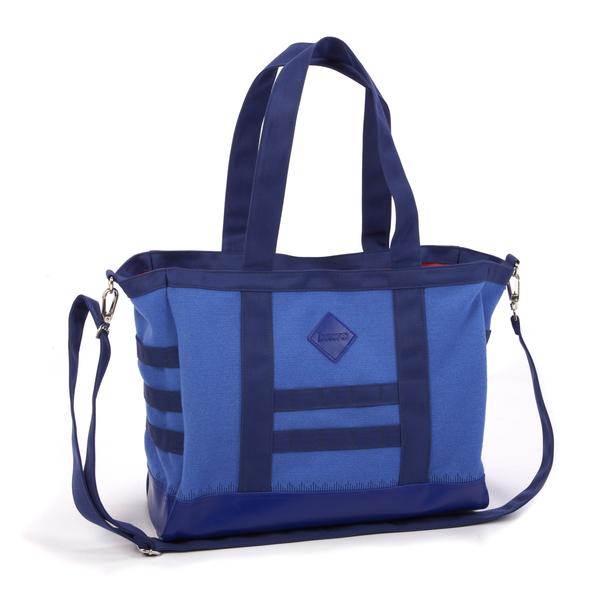BRAVO Union Tote Bag-7