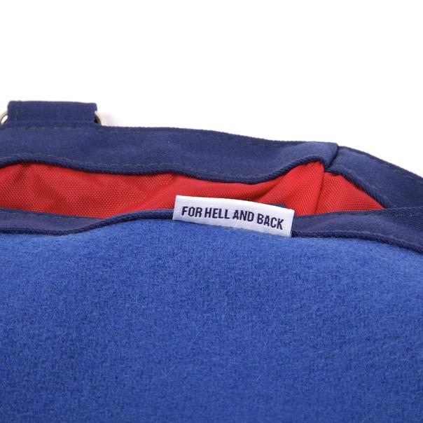 BRAVO Union Tote Bag-9
