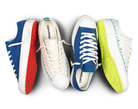 union-x-converse-1970s-chuck-taylor-all-star-winter-ready-collection-01-570x450