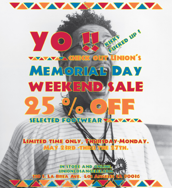 memorial%20day%20sale%20flyer.jpg