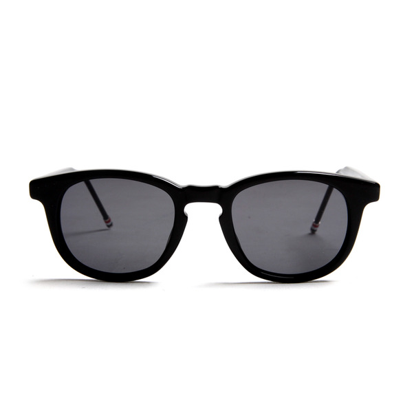 Thom Browne Eyewear TB-009 Black