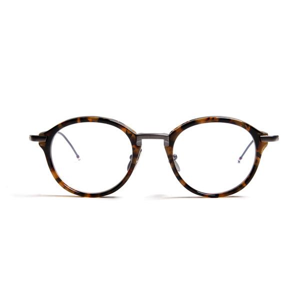 98160f66b712 Thom Browne Eyeglass Frames - Bitterroot Public Library