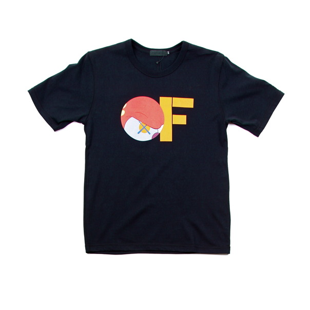 Original Fake Tee Shirt