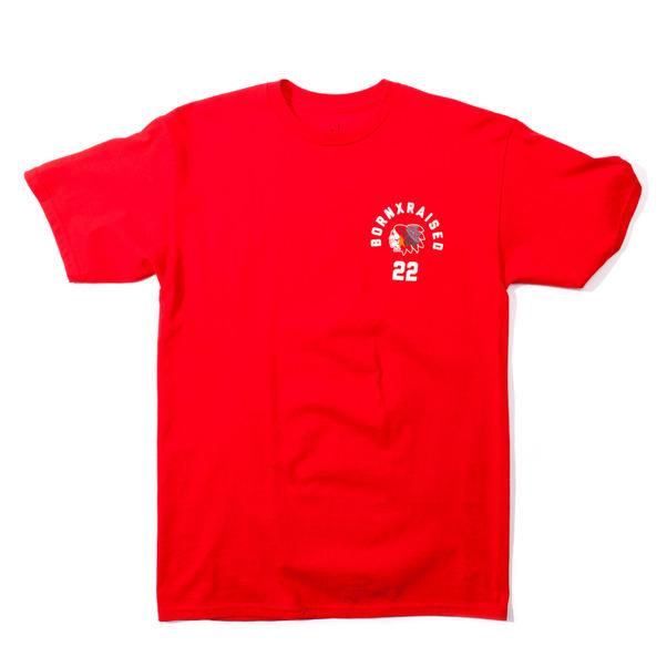 Born x Raised Soverign T-Shirt