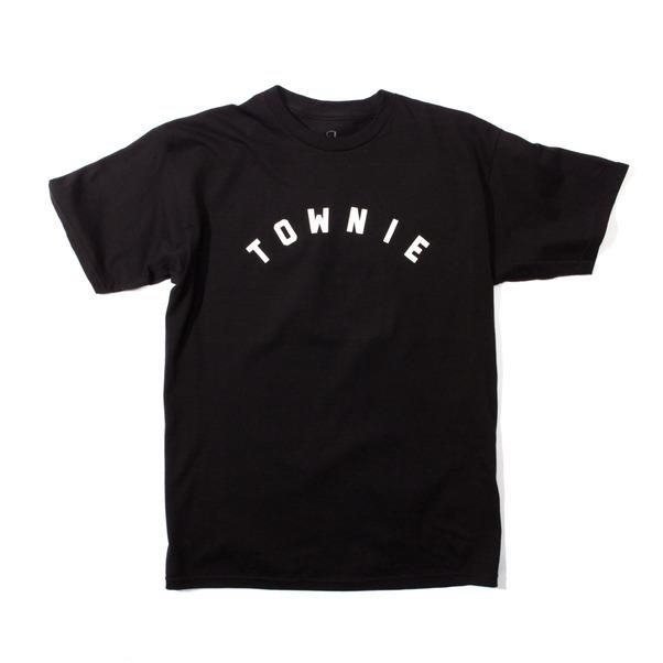 Born x Raised Townie T-shirt