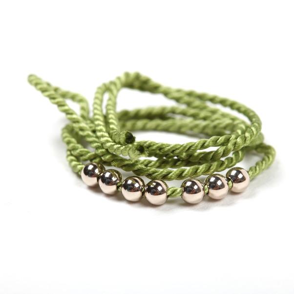 CJ Free Luck Bracelet-12