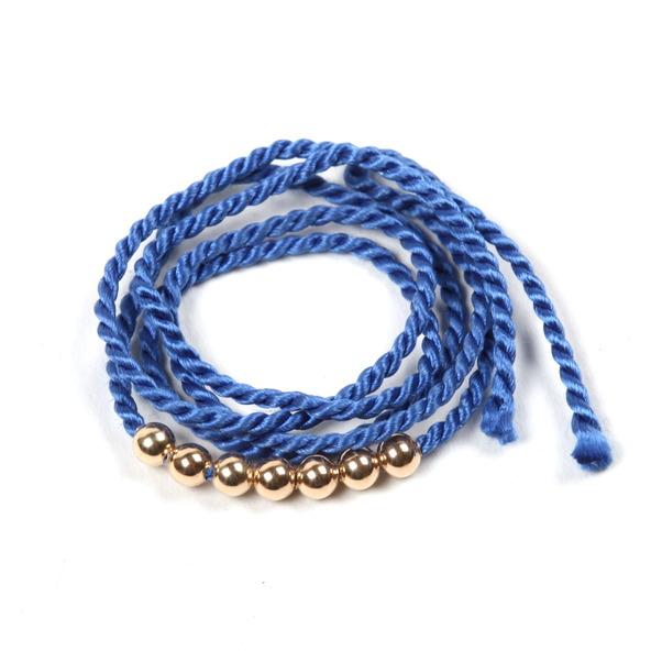 CJ Free Luck Bracelet-2
