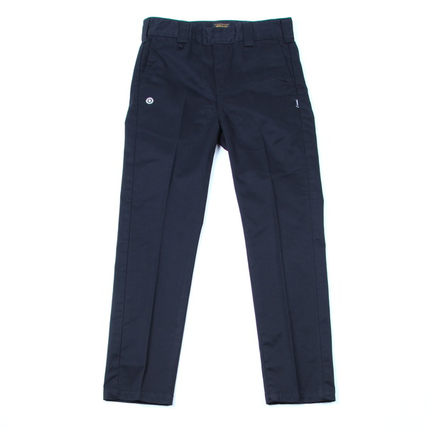 NEIGHBORHOOD KENDAL NARROW PANT-2