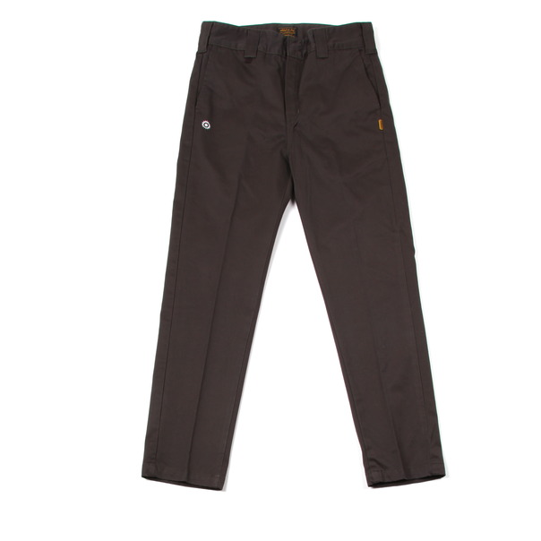 NEIGHBORHOOD KENDAL NARROW PANT
