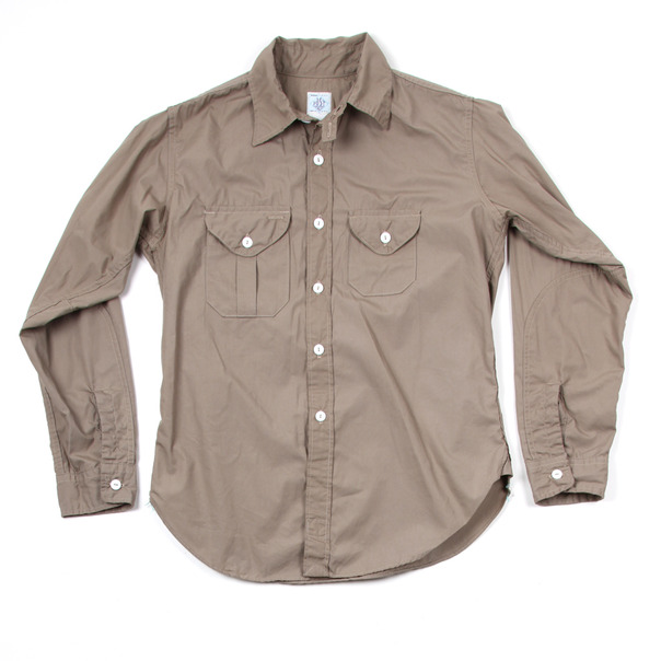 Post O' Alls C-Post L_S Shirt-4
