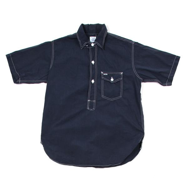 Post O' Alls C-Post S_S Shirt-3 2