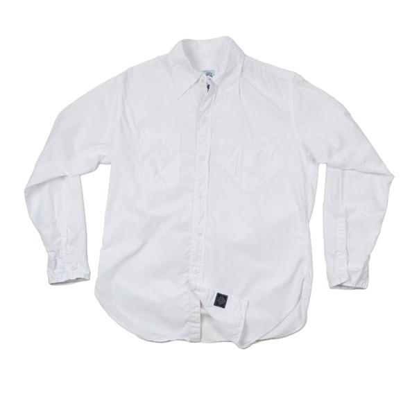 Post O' Alls Sweet Lighter L_S shirt
