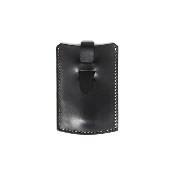 Roberu%20%20Leather%20Card%20Case.jpg