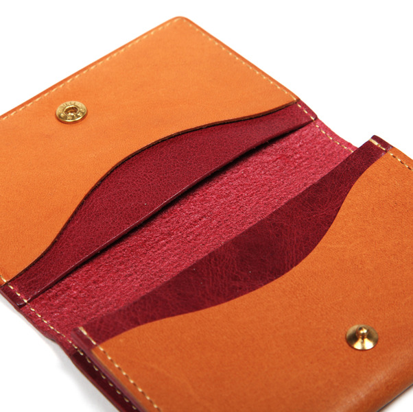 Roberu%20%20Leather%20Card%20Wallet-8.jpg
