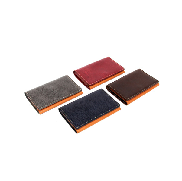 Roberu%20%20Leather%20Card%20Wallet.jpg