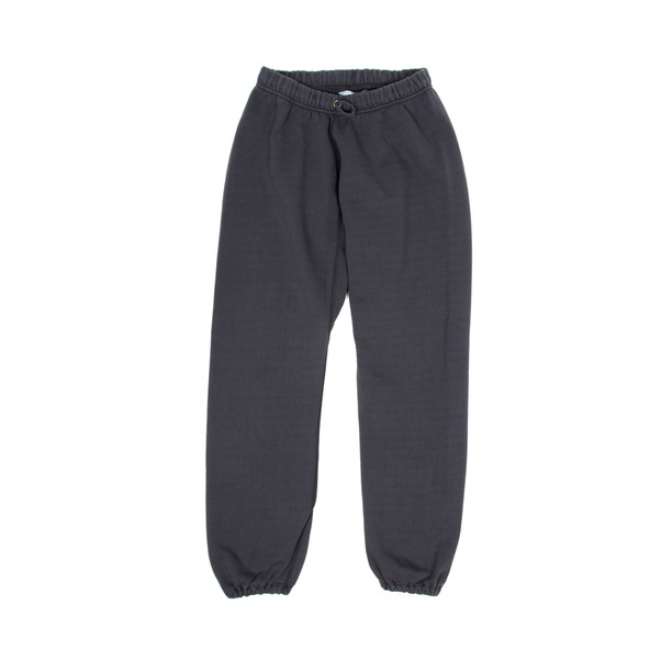 US Alteration  Drop Crotch Sweat Pant-11