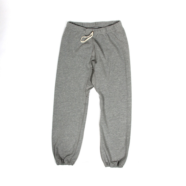 US Alteration  Drop Crotch Sweat Pant