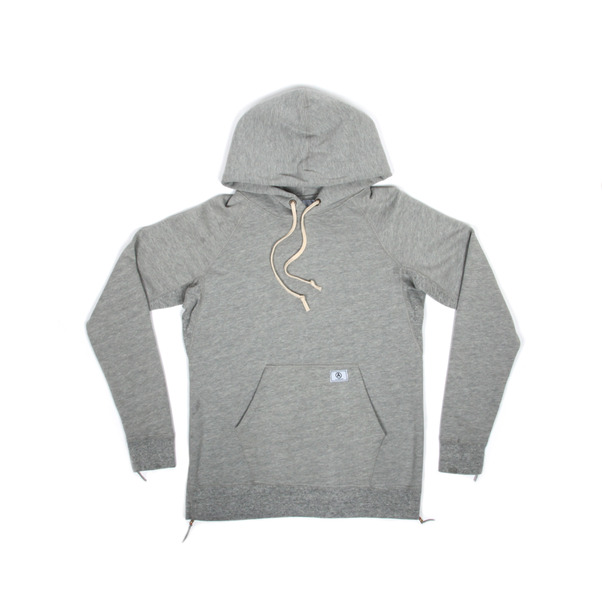 US Alteration  Pullover Hoodie-10