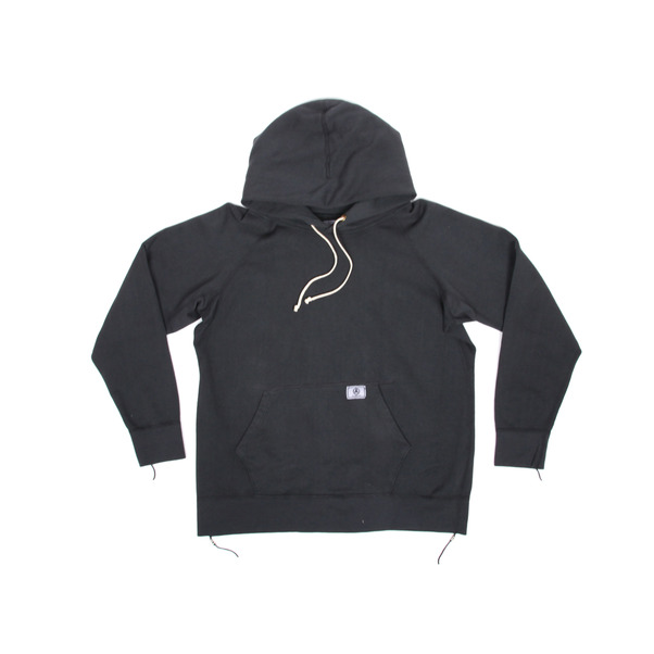 US Alteration  Pullover Hoodie-8