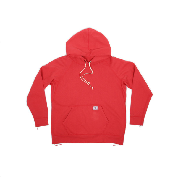 US Alteration  Pullover Hoodie