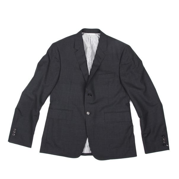 TB suit - blazer