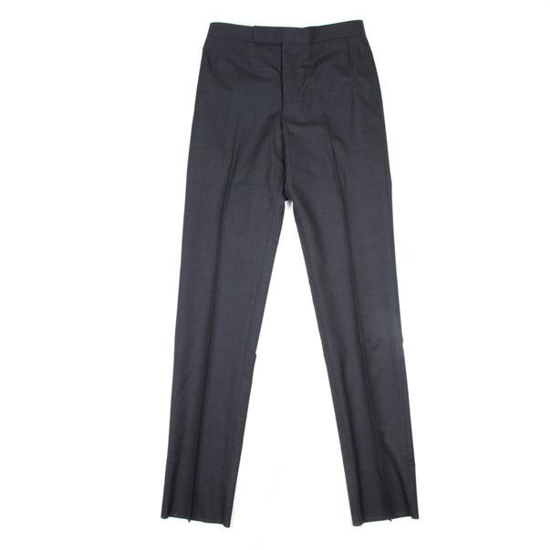 TB suit - pants