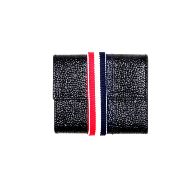 Thom Browne Accordion Wallet